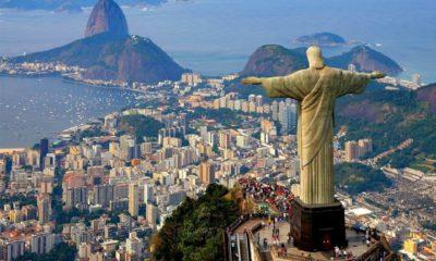 Un troyano contra bancos brasileños usa Windows PowerShell