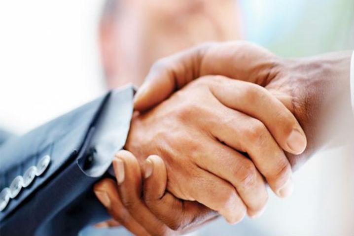 G DATA y TeamDrive anuncian un acuerdo de colaboración 53