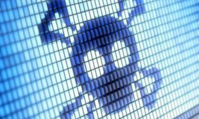 Un 73% organizaciones españolas mejoran la retención de clientes gracias a sus prácticas de seguridad 53