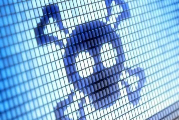 Los ataques con malware financiero aumentaron un 15,6% en el último trimestre 56