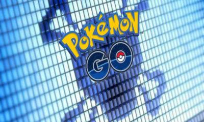 Pokémon GO para Windows, nueva fuente de malware 98