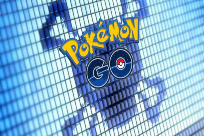 malware-pokemon-go
