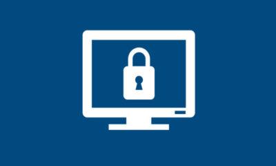 6 consejos para evitar ataques de ransomware 85
