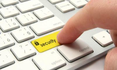 Check Point presenta la primera protección de ataques de día cero para navegadores 71