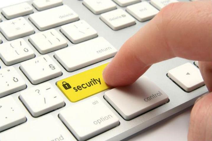 seguridad-empresa_hi