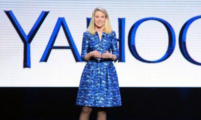 Cientos de millones de cuentas de Yahoo! comprometidas por un ataque hacker