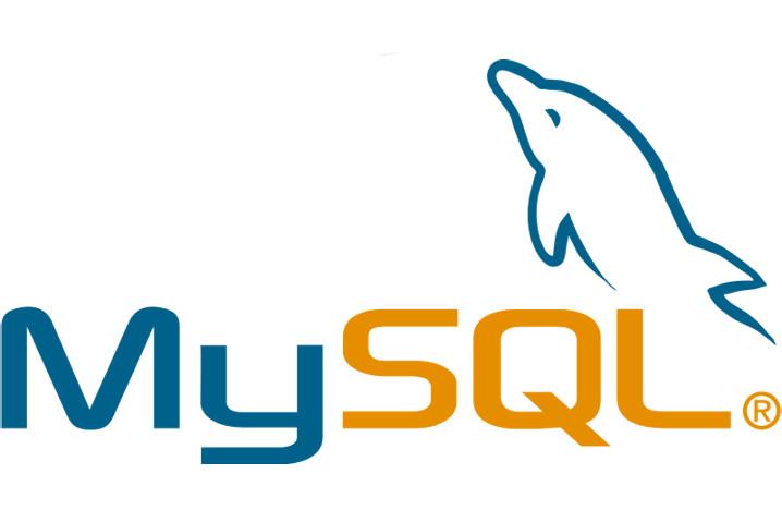 Descubiertas dos vulnerabilidades críticas en MySQL