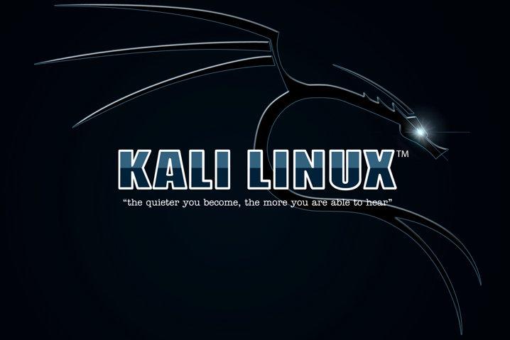 Disponible Kali Linux 2016.2, la última versión del sistema para hackers