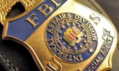 El FBI pudo haber desbloqueado el iPhone de San Bernardino por tan solo 100 dólares