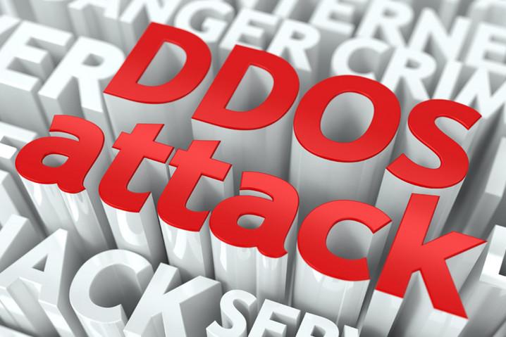 El mayor ataque DDoS generó un tráfico de 800 Gbps desde 152.000 dispositivos