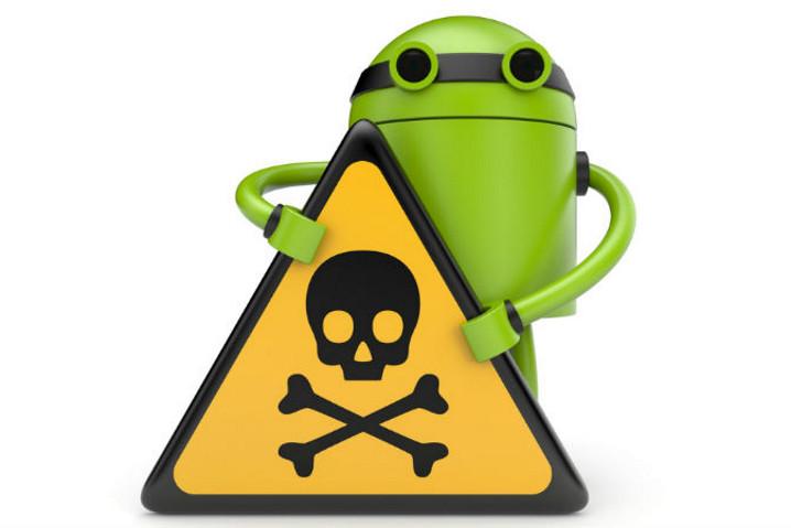 Project Zero Prize es un concurso de Google que ofrece recompensas por hackear Android