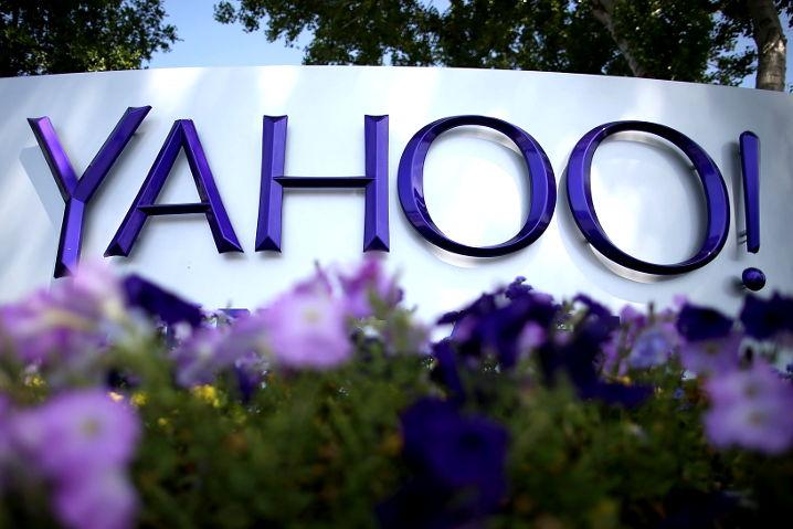 Se confirman 500 millones de cuentas hackeadas en Yahoo!