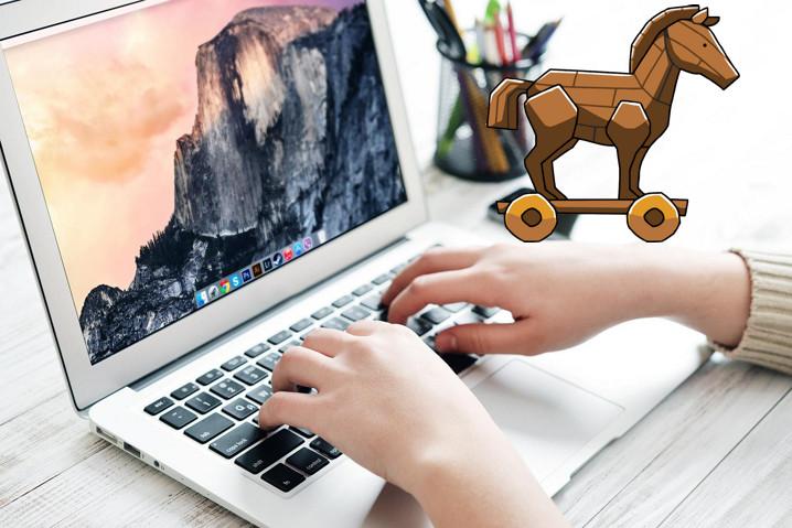 Un grupo de ciberespías ruso está detrás de un nuevo troyano para Mac