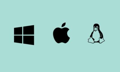un-nuevo-malware-multiplataforma-puede-hackear-windows-mac-y-linux