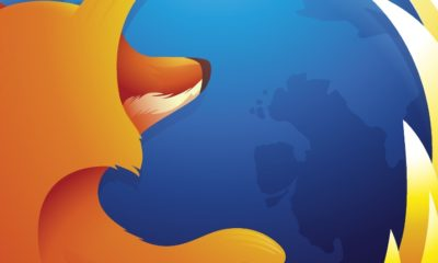 Vulnerabilidad en Firefox permite realizar ataques man-in-the-middle