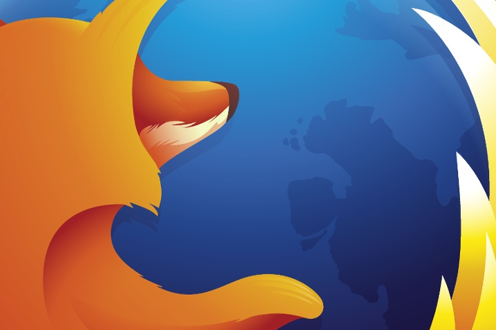 Vulnerabilidad en Firefox permite realizar ataques man-in-the-middle