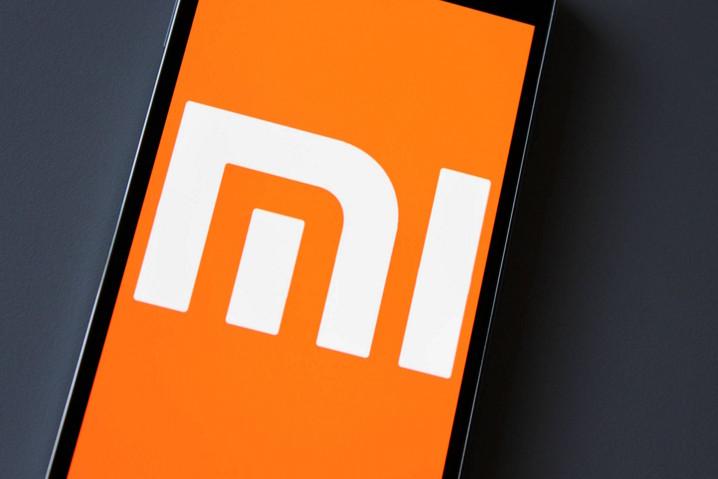 Xiaomi puede instalar aplicaciones por una puerta trasera en sus dispositivos