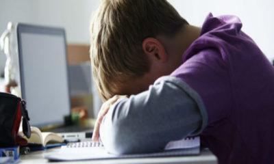 Cómo detectar y evitar el ciberacoso en el colegio 49