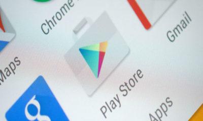 Simbad: el phishing se cuela en los simuladores de Google Play 65