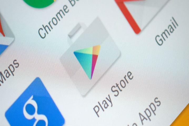 """""""Guerrilla"""", nuevo malware que burla la Google Play 49"""