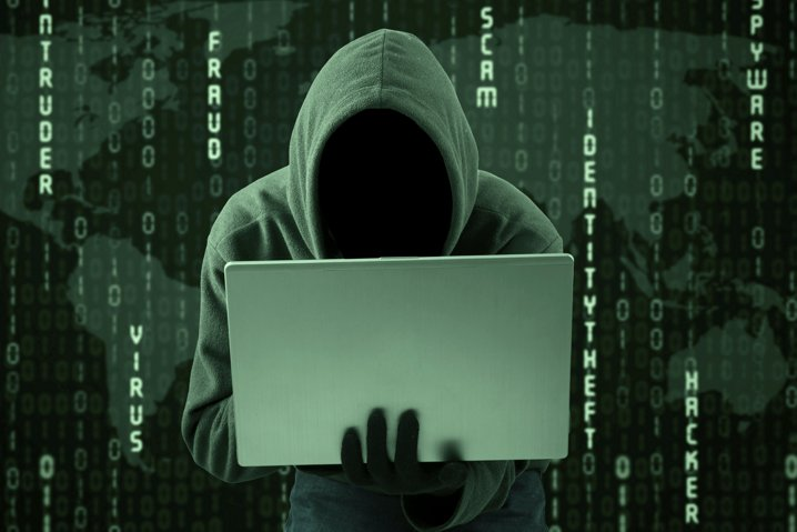 ¿Cuales son los sectores más atractivos para los ciberdelincuentes?