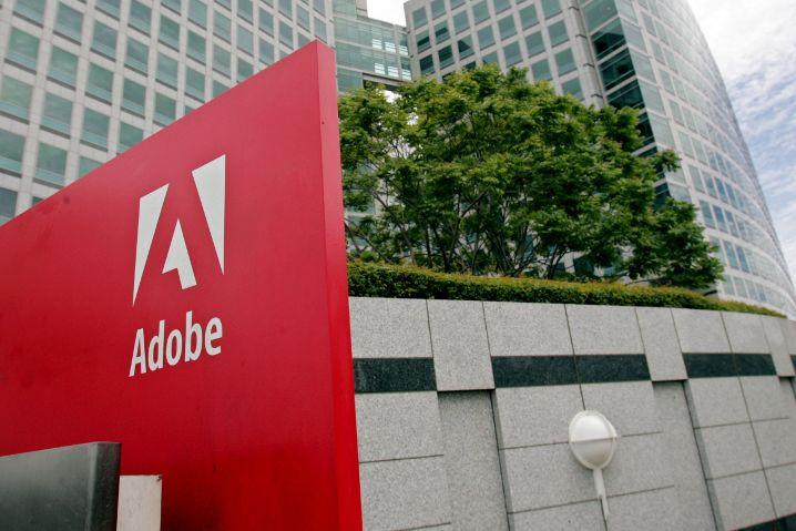 Adobe corrige 81 vulnerabilidades en Acrobat, Reader y Flash