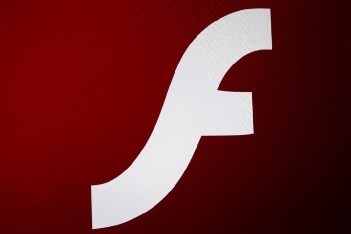 Adobe lanza un parche de emergencia para Flash Player