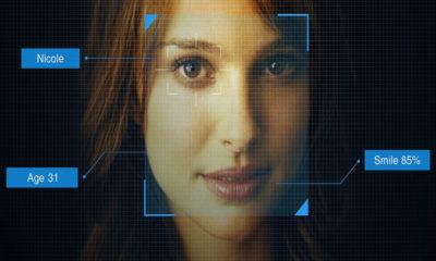 Más de 50 organizaciones piden regular el uso del reconocimiento facial 56