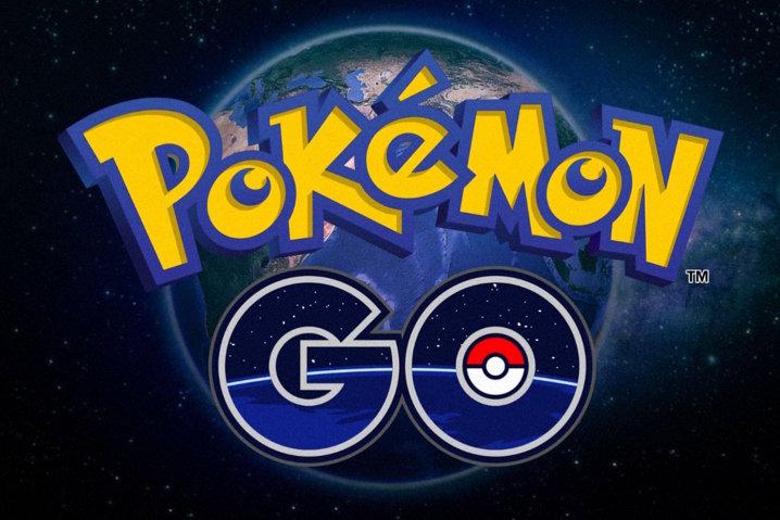 Cómo no jugársela con Pokémon Go