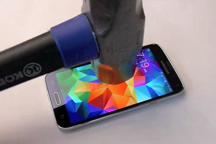 """Drammer es un nuevo ataque que permite """"rootear"""" Android"""