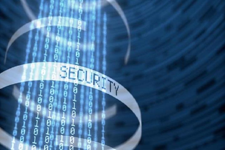 Estudio de Seguridad de IBM i 2016
