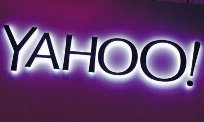 Yahoo! ha podido dar permiso a EE.UU. para espiar los emails de los usuarios