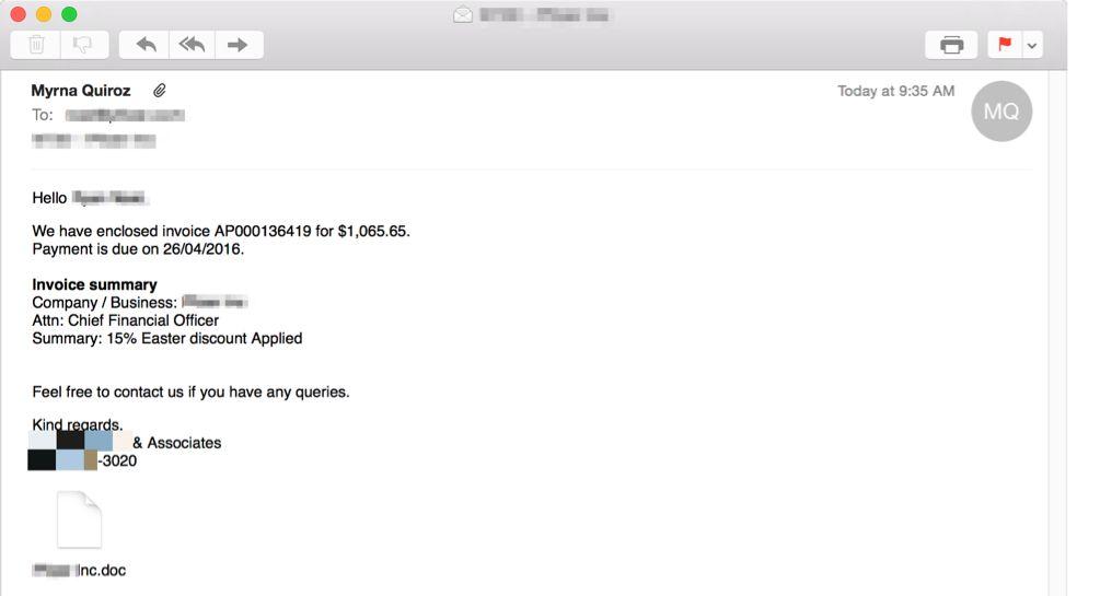 phishing-lure-1