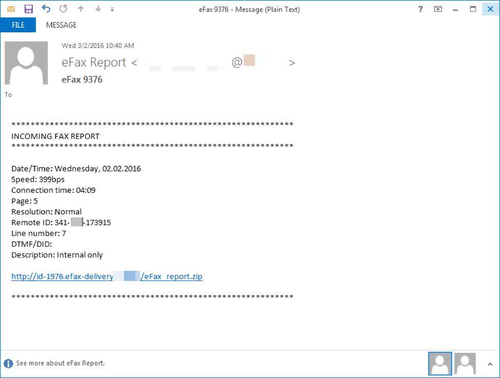 phishing-lure-5