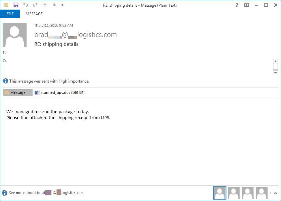 phishing-lure-6