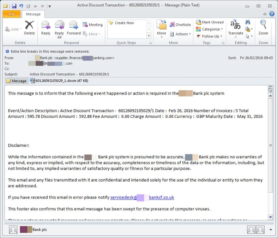 phishing-lure-9