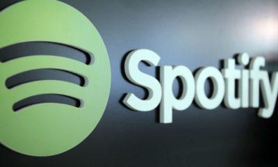 Spotify investiga una posible infección con malware en su versión gratuita 58