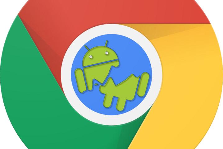 300.000 dispositivos Android hackeados por una vulnerabilidad en Chrome