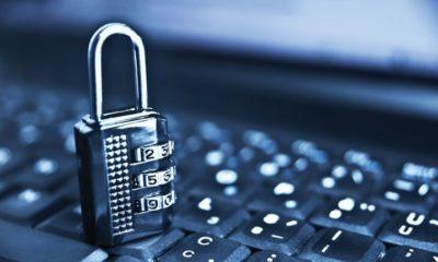 Cinco malos hábitos que amenazan tu seguridad online