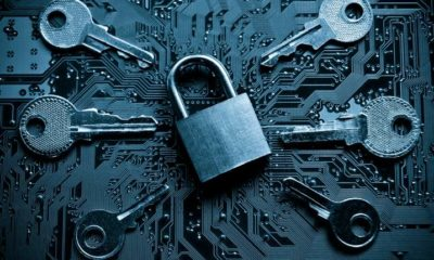 El ransomware Cerber ha empezado a atacar bases de datos