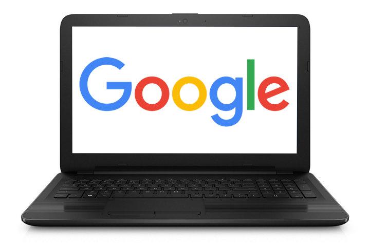 Google bloqueará sitios web peligrosos y reincidentes
