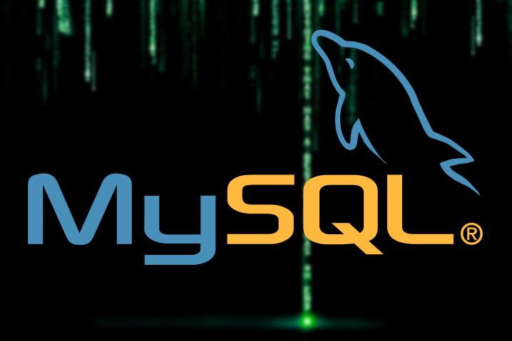 Halladas dos vulnerabilidades de escalada de privilegios en MySQL