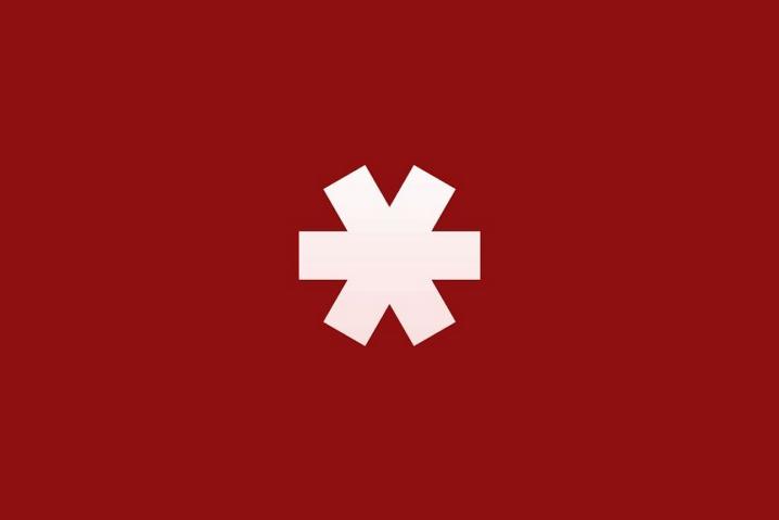LastPass permite ahora su uso gratuito en móviles y ordenadores a la vez