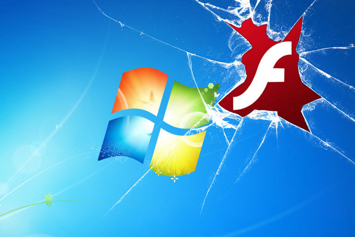 Microsoft, disgustada de cómo divulga Google las zero-day de Flash