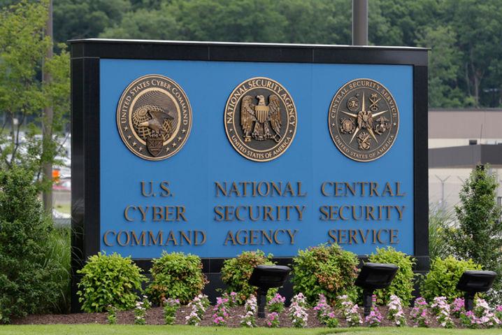 Unos hackers publican la lista de servidores hackeados por la NSA