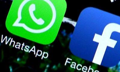 WhatsApp cede ante la Unión Europea y no compartirá datos con Facebook