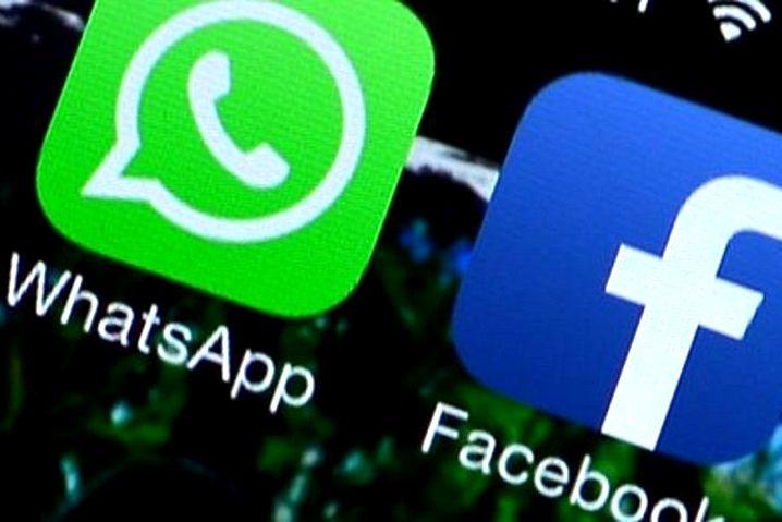 facebook-y-whatsapp-ceden-ante-la-ue
