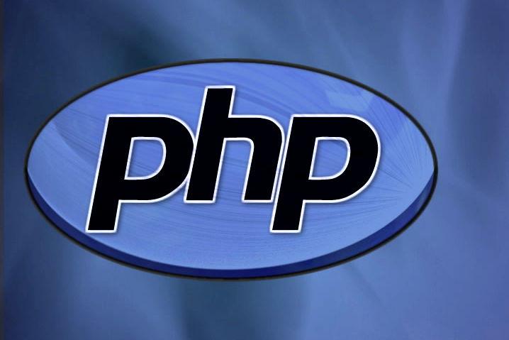 Fallo grave en PHPMailer expone millones de web en todo el mundo
