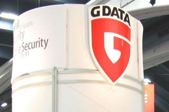 Previene los ataques DDoS con G DATA Network Monitoring