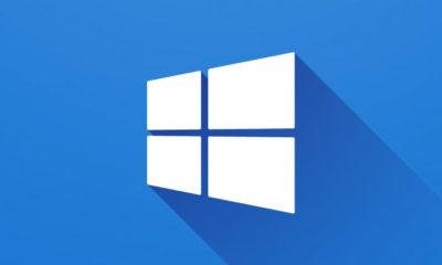 Publicado el boletín de seguridad Microsoft de diciembre 2016
